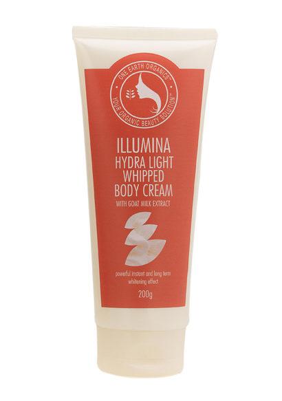 Body-Cream.jpg