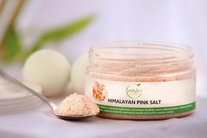 EC-FA-Himalayan-Pink-Salt_MG_7462.jpg