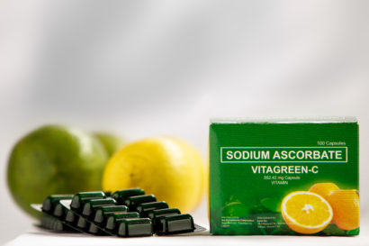 Sodium-Ascorbate-NOTITLE.jpg