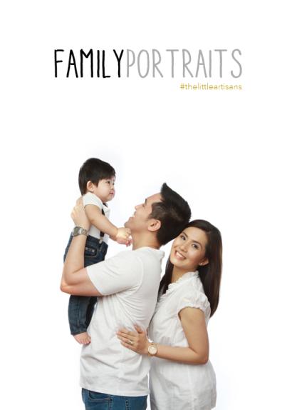 FamilyPortraits.png