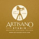 Artisano Studio