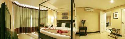 Single Room Suite [angle01]_Snapseed